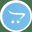 opencart-icon