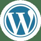 woordpress-icon