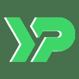 yallapage